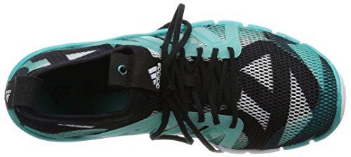 Adidas Kern Genade Geschiktheid Van Vrouwen Sneakers / Schoenen Zwart