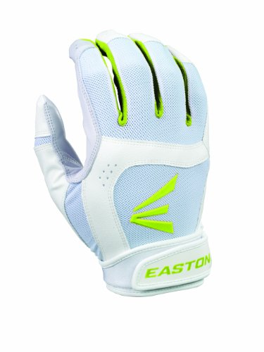 Easton Women's Stealth Core