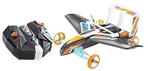 Mattel Hot Wheels CJD87 - Street Hawk R/C Fahrzeug