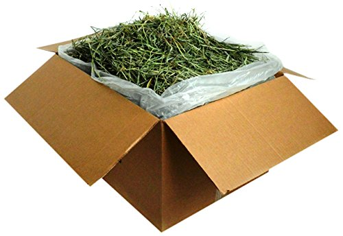 American Pet Diner 144 2Nd Cutting Rabbit Food, 25 Lb by American Pet Diner