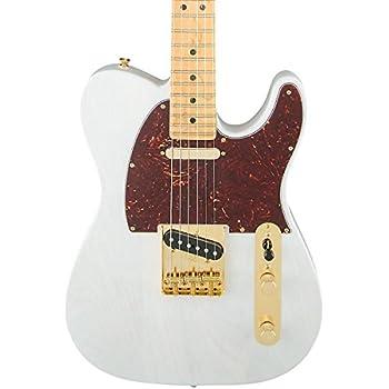 fender limited edition fender select lite ash telecaster musical instruments. Black Bedroom Furniture Sets. Home Design Ideas