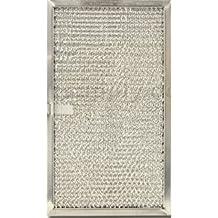 97007893 99010159 Broan Range Hood Aluminum Grease Filter Replacement