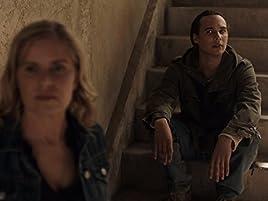 Amazon com: Watch Fear the Walking Dead - Season 3   Prime Video
