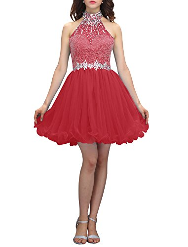 homecoming dresses 100 200 - 7