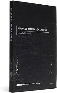 Dialogos Com Ibere Camargo