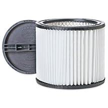 Shop-Vac 9030700 Cleanstream High Efficiency Cartridge Filter