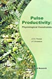img - for Pulse Productivity: Physiological Constraints book / textbook / text book