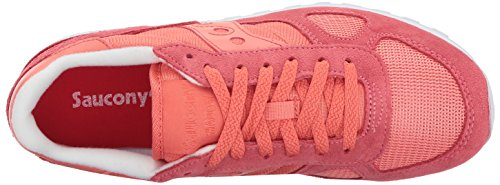 Saucony Womens Shadow Original Sneaker