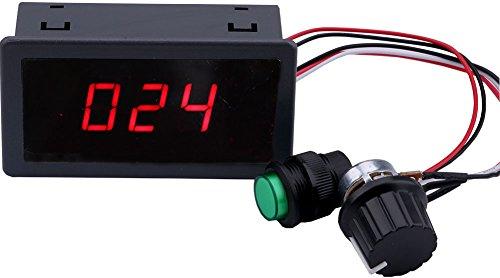 Most Popular Speed ControlRelays