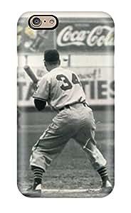 David Dietrich Jordan's Shop 2272662K475796557 cleveland indians MLB Sports & Colleges best iPhone 6 cases