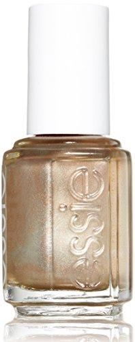 essie essie nail polish, penny talk, 0.46 fl. oz.