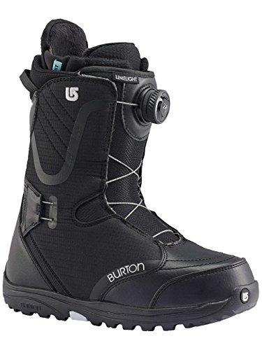 Burton Limelight BOA Snowboard Boot (Snowboard Boot Women)
