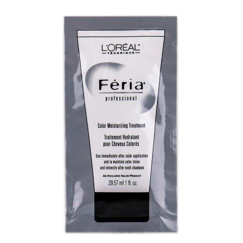 loreal-feria-professional-color-moisturizing-treatment-1oz-3-packets