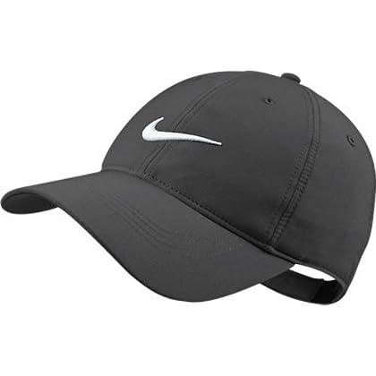 0ead658b43037 Nike Tech Swoosh Cap