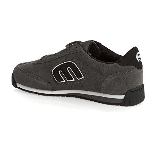 Etnies Lo-Cut Ii Ls - Zapatillas Grey/black/white