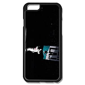 Drew Doughty Slim Case Case Cover For IPhone 6 (4.7 Inch) - Love Case