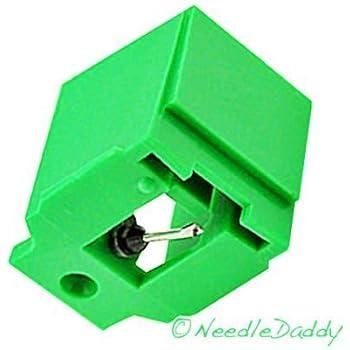 Amazon.com: New elíptica Diamond lápiz capacitivo Upgrade ...