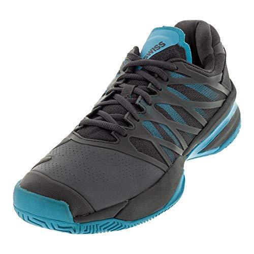 Blue Performance malibu 9 m De K malibu swiss magnet Ultrashot magnet Bleu Blue 5 Homme Chaussures Tennis 000070582 A5ggqxS6w