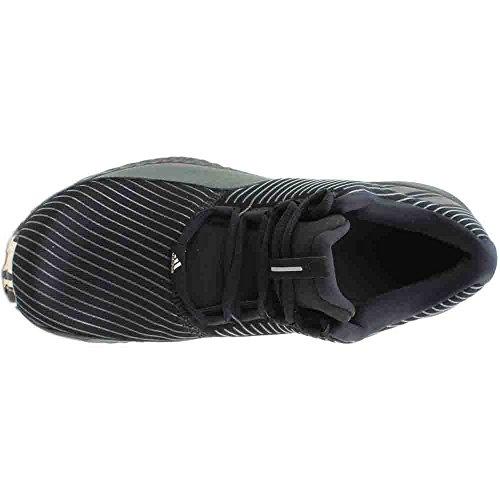 Adidas Crazytrain Pro Trf Nero