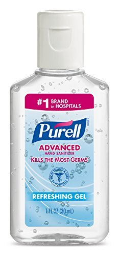 purell-advanced-36-count