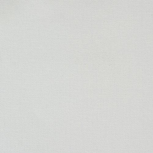 Jack Richeson Caravaggio Finest Italian 100 % Linen Canvas Roll, 13-1/2-Ounce, 83-Inch by 390-Inch by Jack Richeson