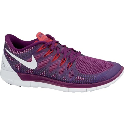 Nike 5.0 2014 - Womens - Bright Grape/Violet Shade/Legion...