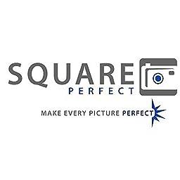 Square Perfect 2823 SP66 Sandbag Two Pack 2823 SP66 Sandbag Two Pack