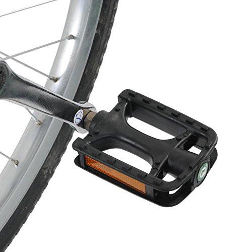 Hoppley 16'' Unicycle by Unicycle.com (Image #2)