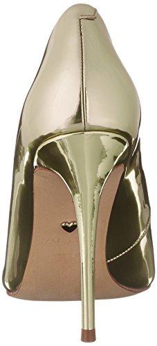 Aldo Dame Stessy Pumps Guld (guld) edNbclaCkD