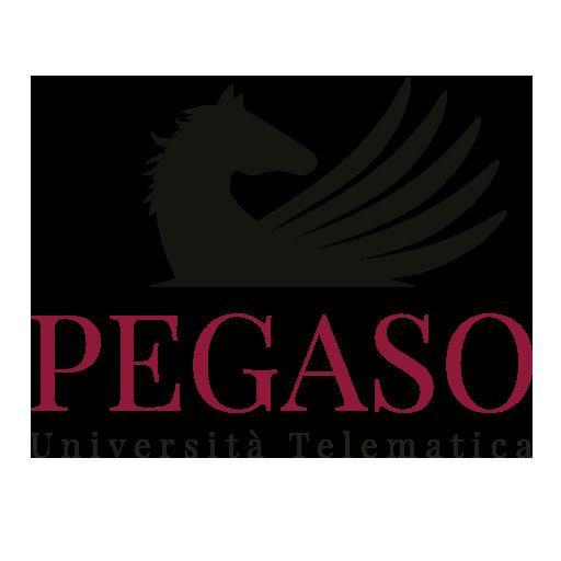 Amazon Com Unipegaso Appstore For Android