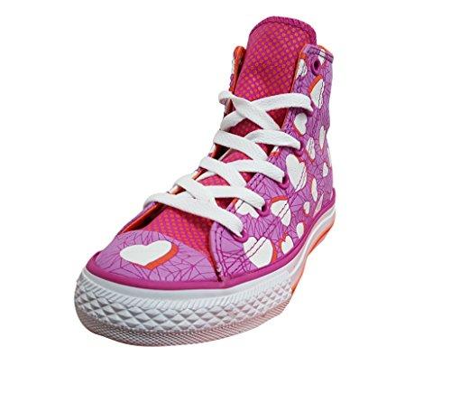 converse-girls-chuck-taylor-all-star-hi-valentine-magenta-sneaker-1