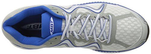 MBT-Mens-GT-16-Running-Shoe-WhiteBlue-7-M-US