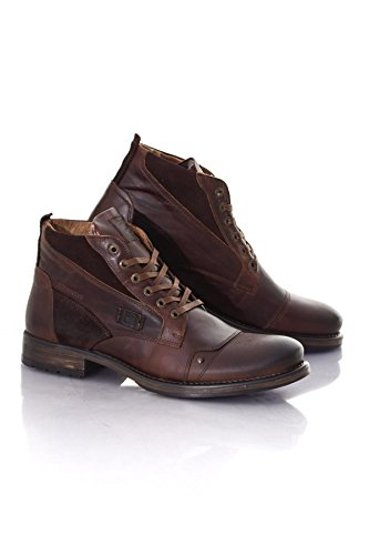 Brandy UL03134525 Redskins Bottines Bottines Redskins Brandy Bottines Brandy Redskins Yvori UL03134525 Redskins Yvori UL03134525 Yvori Sq8TnnWwz