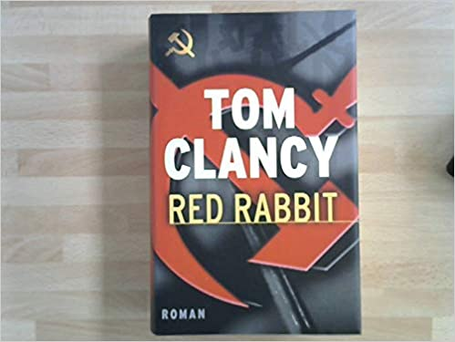 Amazon Fr Red Rabbit Inspiration For The Thrilling Amazon