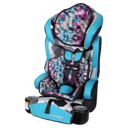 baby trend hybrid 3 in 1 car seat - 9