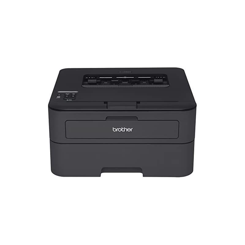 brother-printer-ehll2360dw-compact