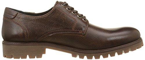 Pikolinos Seoul 00t I16 - Zapatos Hombre Marrón - Marron (Olmo)