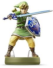 Nintendo Link Skyward Sword amiibo - 30th Anniversary The Legend of Zelda Series