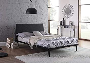 8edf00f23ebb Bedzonline-Exclusive Package Deal-Amazing Mico Bed Frame with Luxury  Fantastic Zeus Pocket Sprung