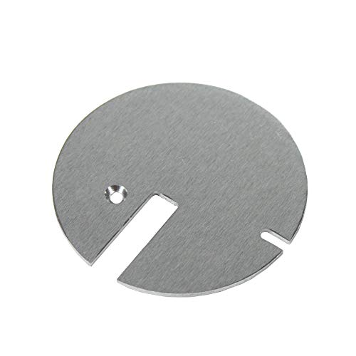 Which Is The Best Bandsaw Table Insert 69063 Pokrace Com