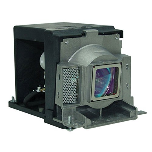 SpArc Platinum Toshiba TDP-TW95 Projector Replacement Lamp with Housing [並行輸入品]   B078FZXVFV