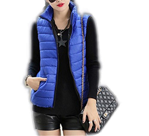 quilted bed jacket - 7