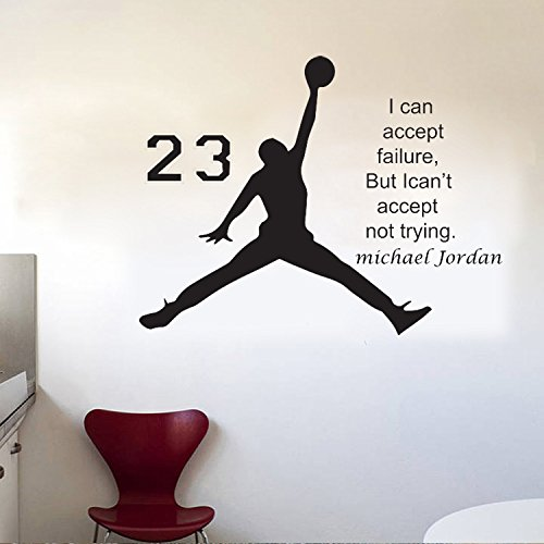aiwall-4015-i-can-accept-failure-i-cant-accept-not-trying-michael-jordan-basketball-sports-saying-wa
