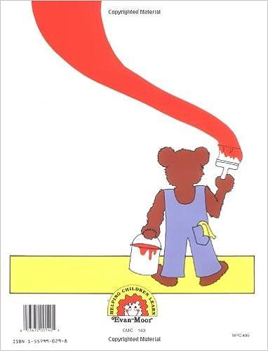 Workbook cutting worksheets : Amazon.com: Short Story Sequencing (9781557990297): Evan Moor: Books