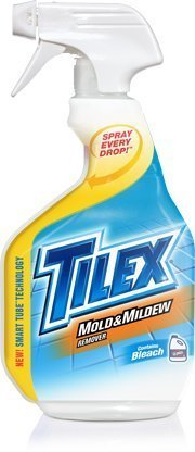 tilex-mold-and-mildew-remover-spray-16-fluid-ounce-pack-of-3-by-tilex