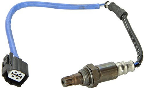 (Denso 234-9040 Air Fuel Ratio Sensor )