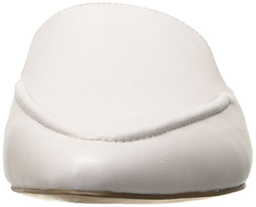 Franco Sarto Women's Sela Mule White purchase online how much cheap online FlCfsav