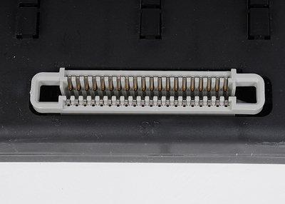 ACDelco 25802312 GM Original Equipment Body Control Module