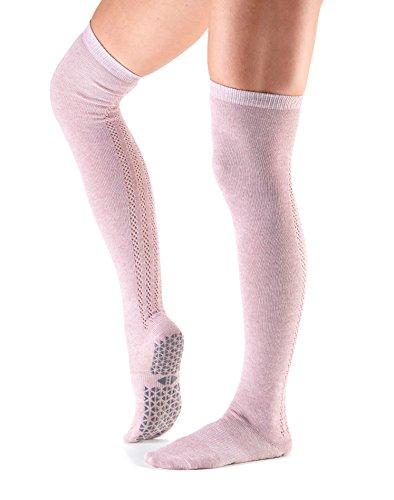 40162ecac We Analyzed 7,214 Reviews To Find THE BEST Knee Yoga Socks