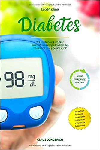 diabetes typ 2 heilbar